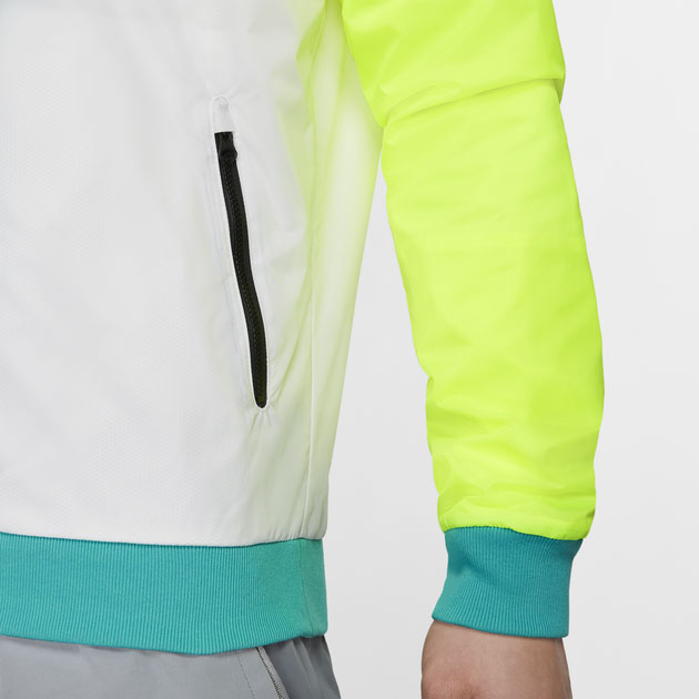 nike-air-max-90-spruce-lime-jacket-5