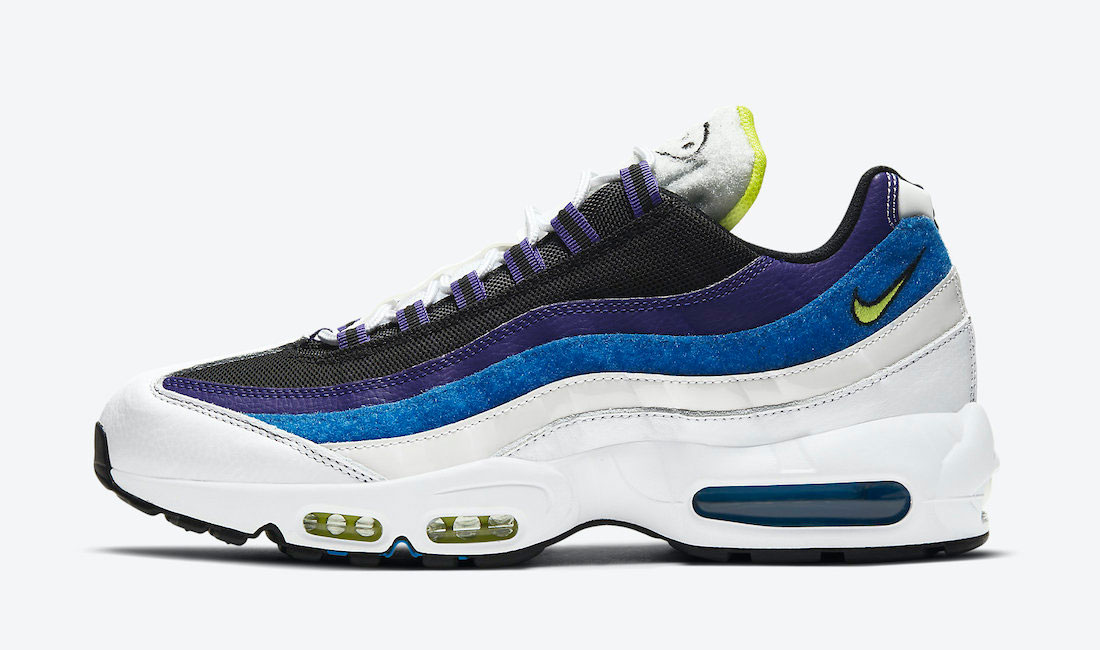 nike-air-max-95-kaomoji-sneaker-clothing-match