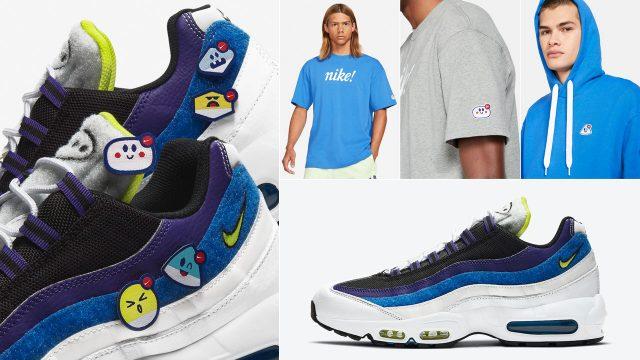 nike-air-max-95-kaomoji-sneaker-outfits