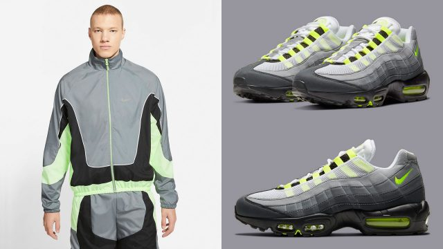 nike-air-max-95-neon-jacket-pants-outfit