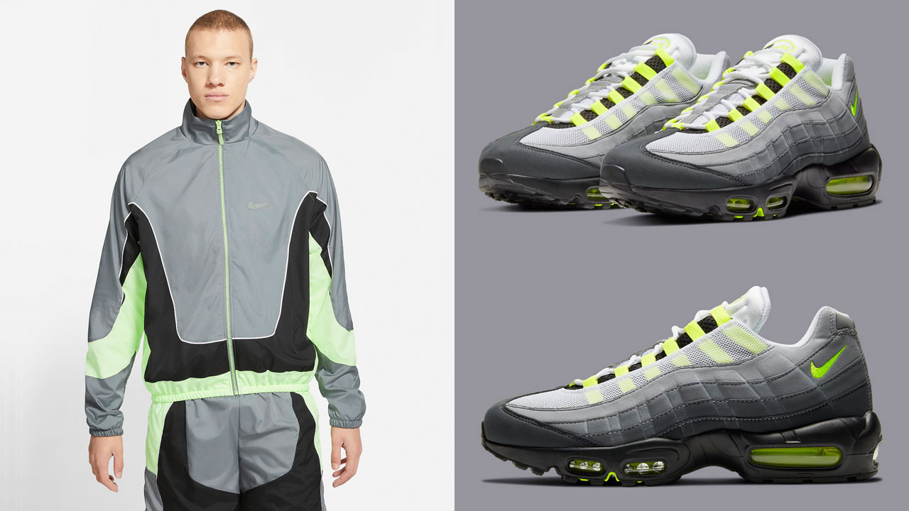 nike-air-max-95-neon-jacket-pants-outfit
