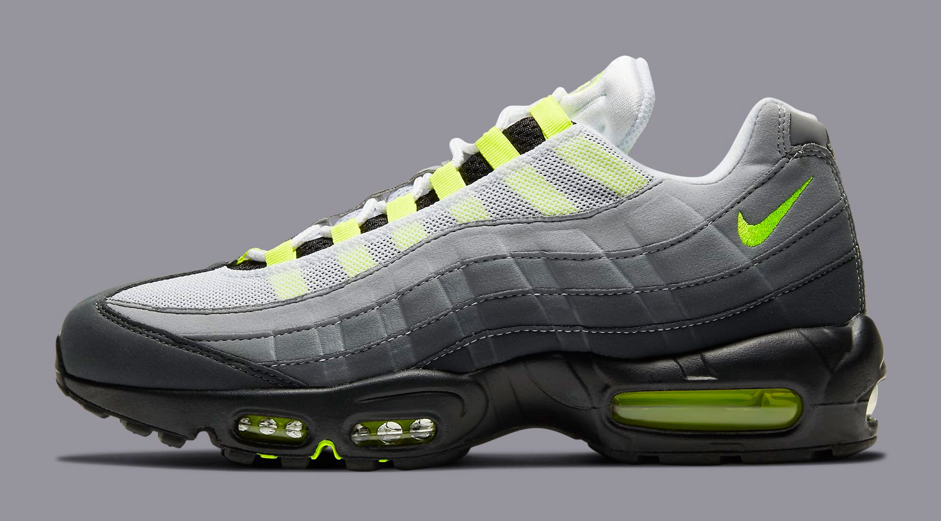 nike-air-max-95-neon-og-2020-sneaker-match-outfits