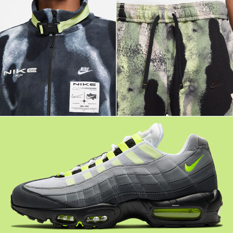 nike-air-max-95-neon-outfit