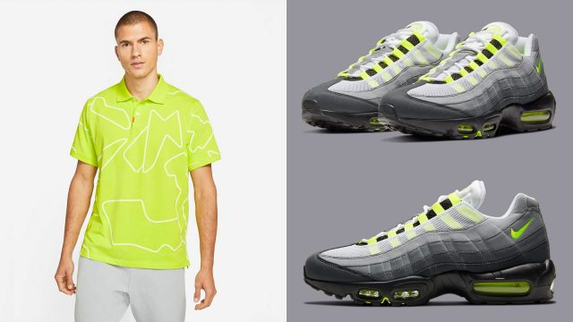 nike-air-max-95-neon-polo-shirt