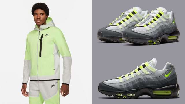 nike-air-max-95-neon-tech-fleece-hoodie-jogger-pants-outfit