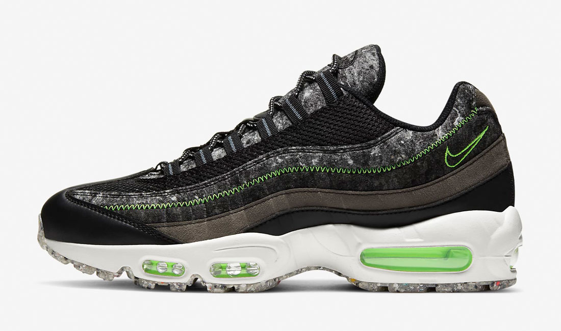 nike-air-max-95-recycled-felt-electric-green-sneaker-clothing-match
