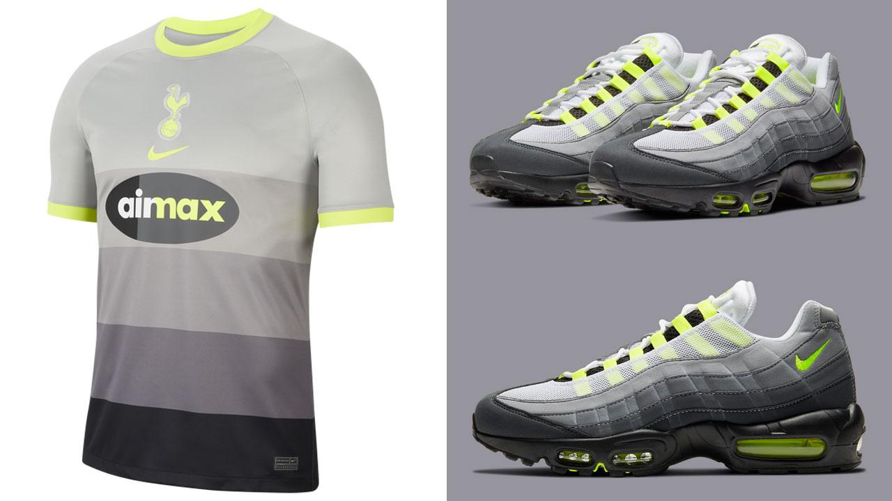 nike-air-max-95-tottenham-soccer-jersey
