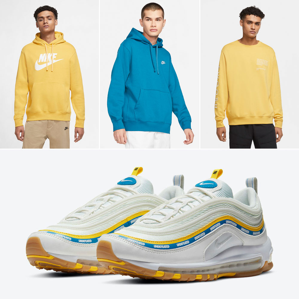 nike-air-max-97-undefeated-ucla-sneaker-outfits