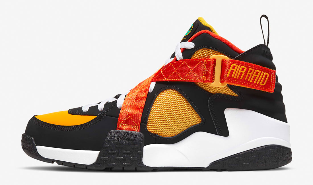 nike-air-raid-roswell-rayguns-sneaker-clothing-match