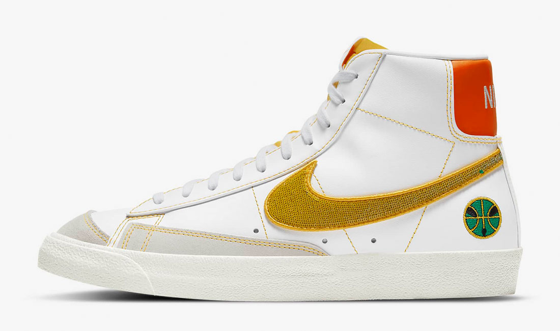 nike-blazer-mid-roswell-rayguns-sneaker-clothing-match