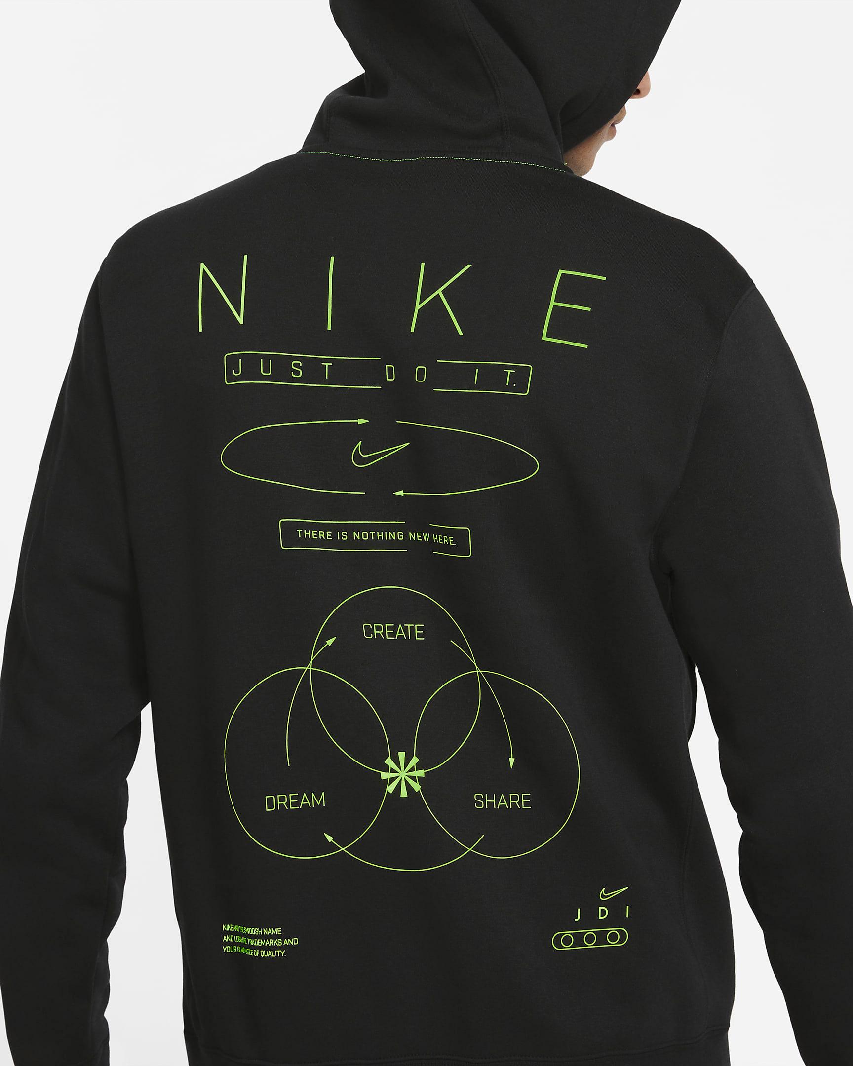 nike-club-fleece-hoodie-black-volt-6