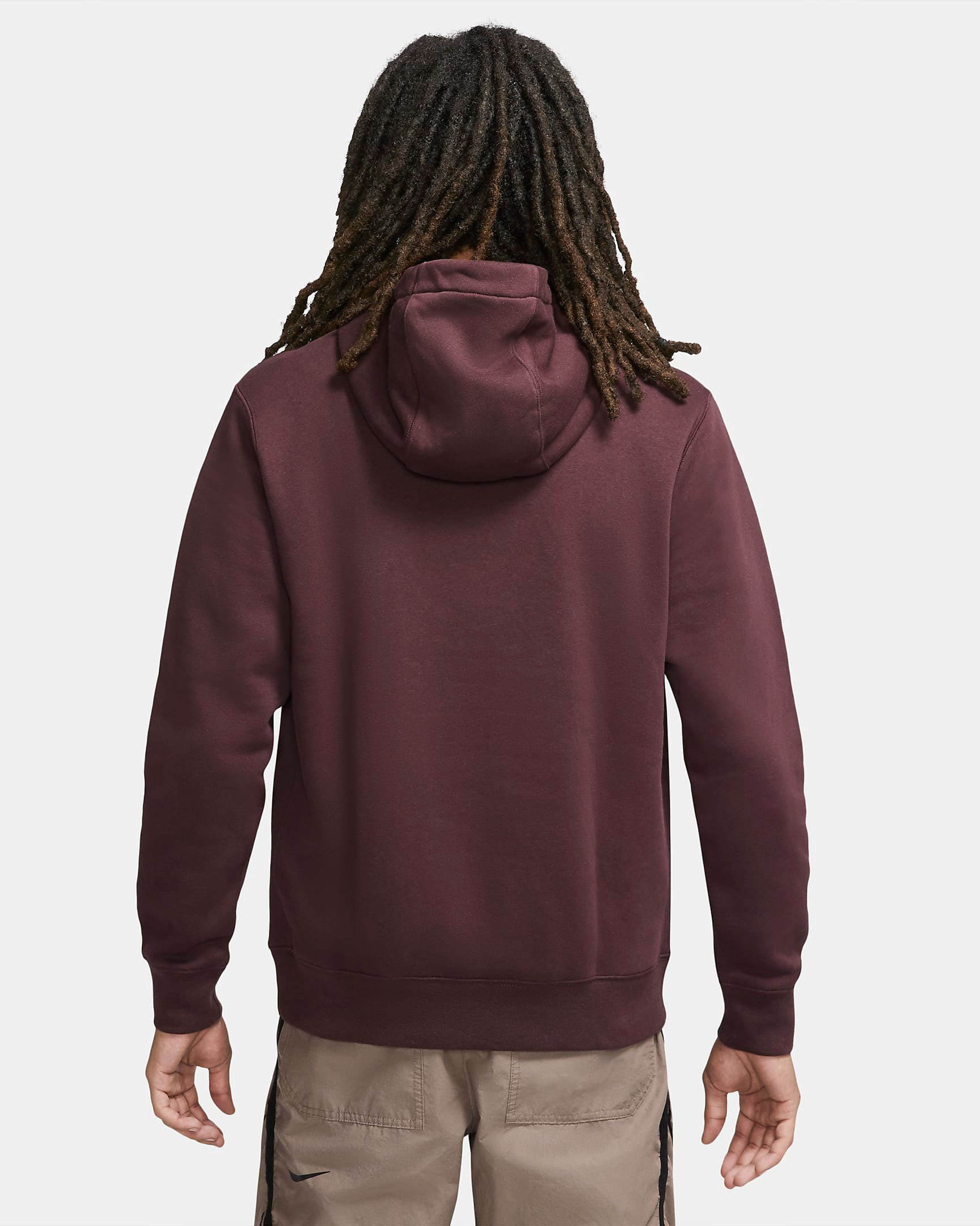 nike-club-fleece-hoodie-mahogany-brown-4