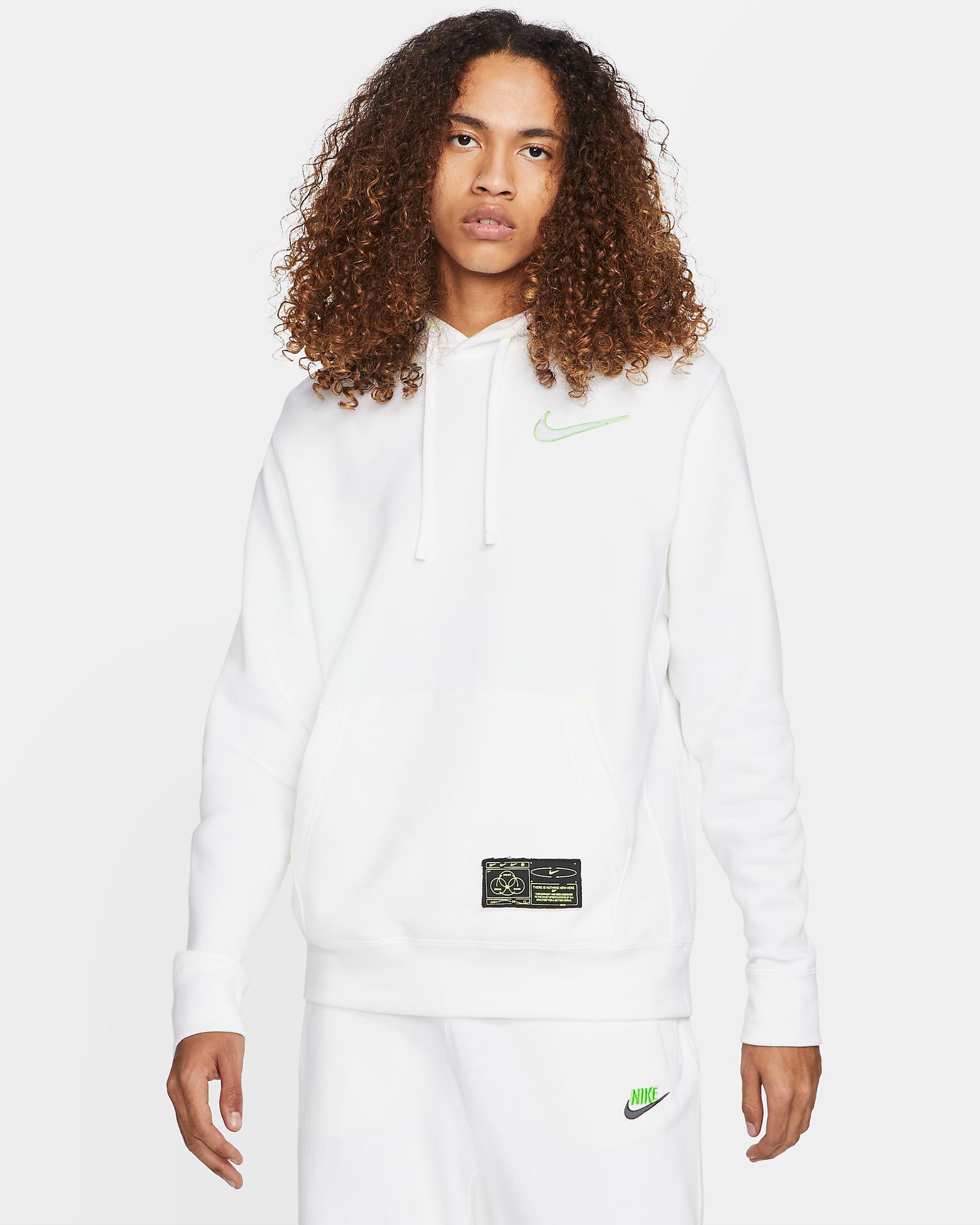 nike-club-fleece-hoodie-white-volt-1
