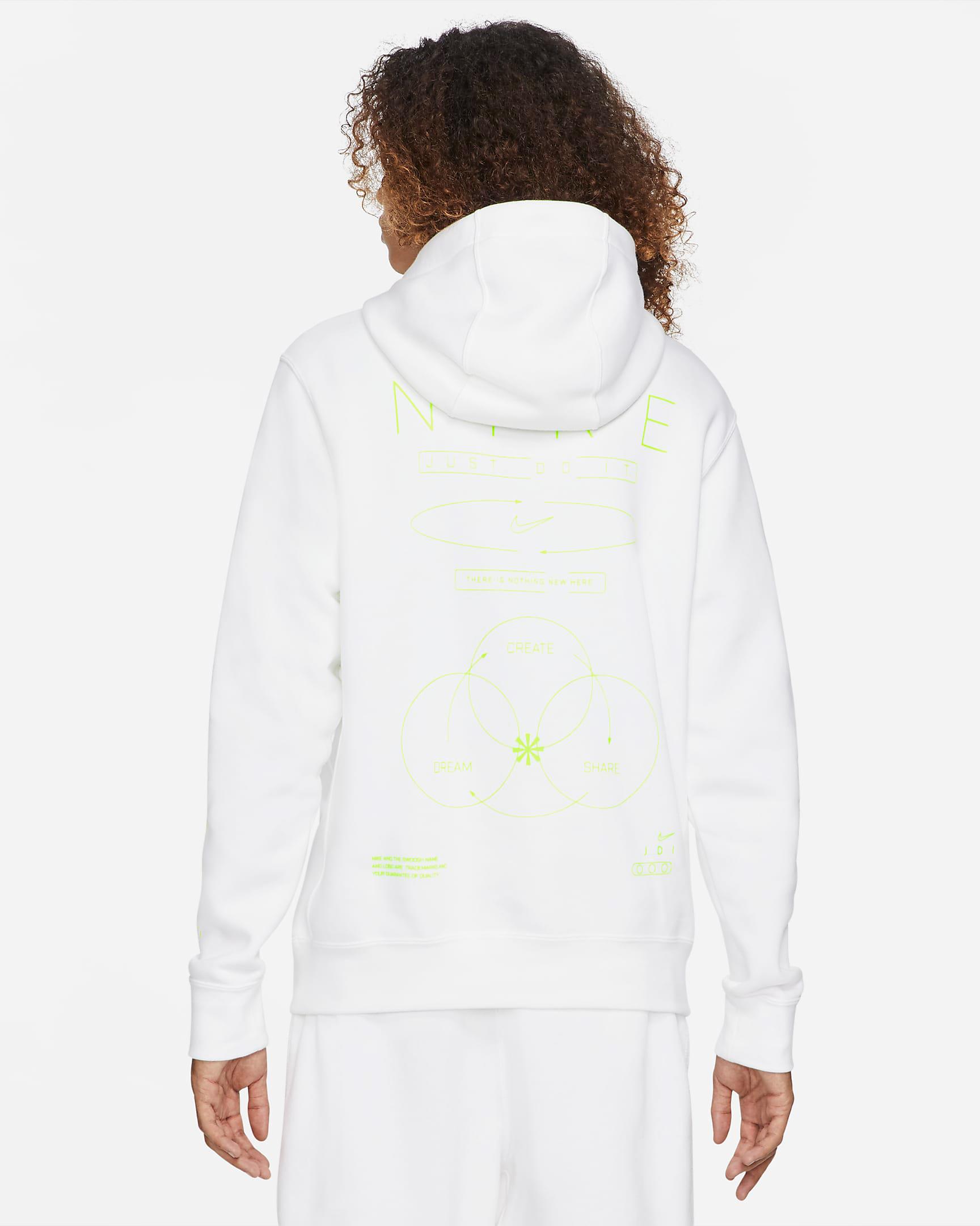 nike-club-fleece-hoodie-white-volt-2