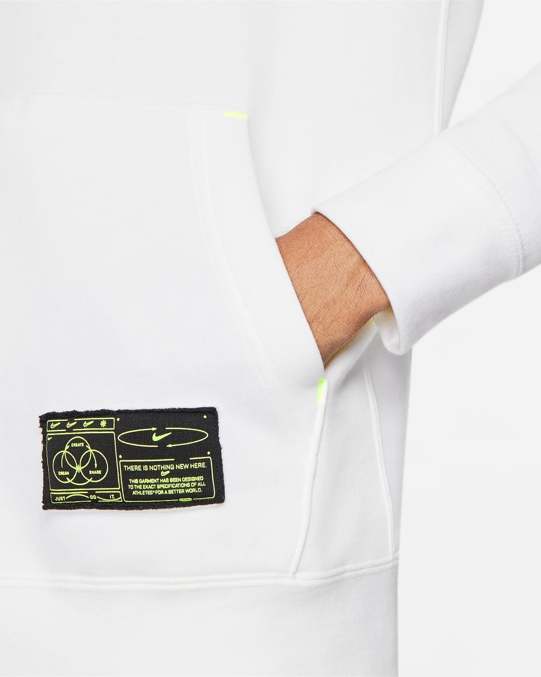 nike-club-fleece-hoodie-white-volt-4