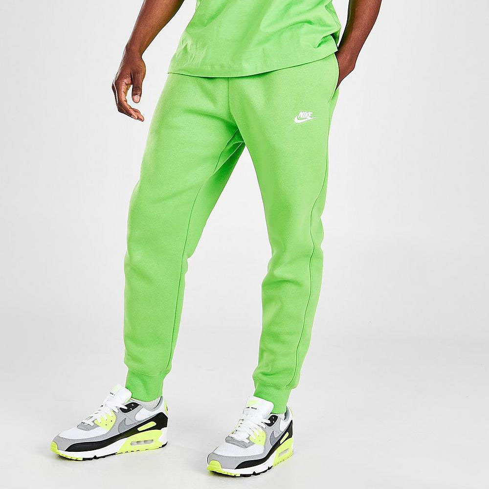 nike-club-fleece-jogger-pant-mean-green