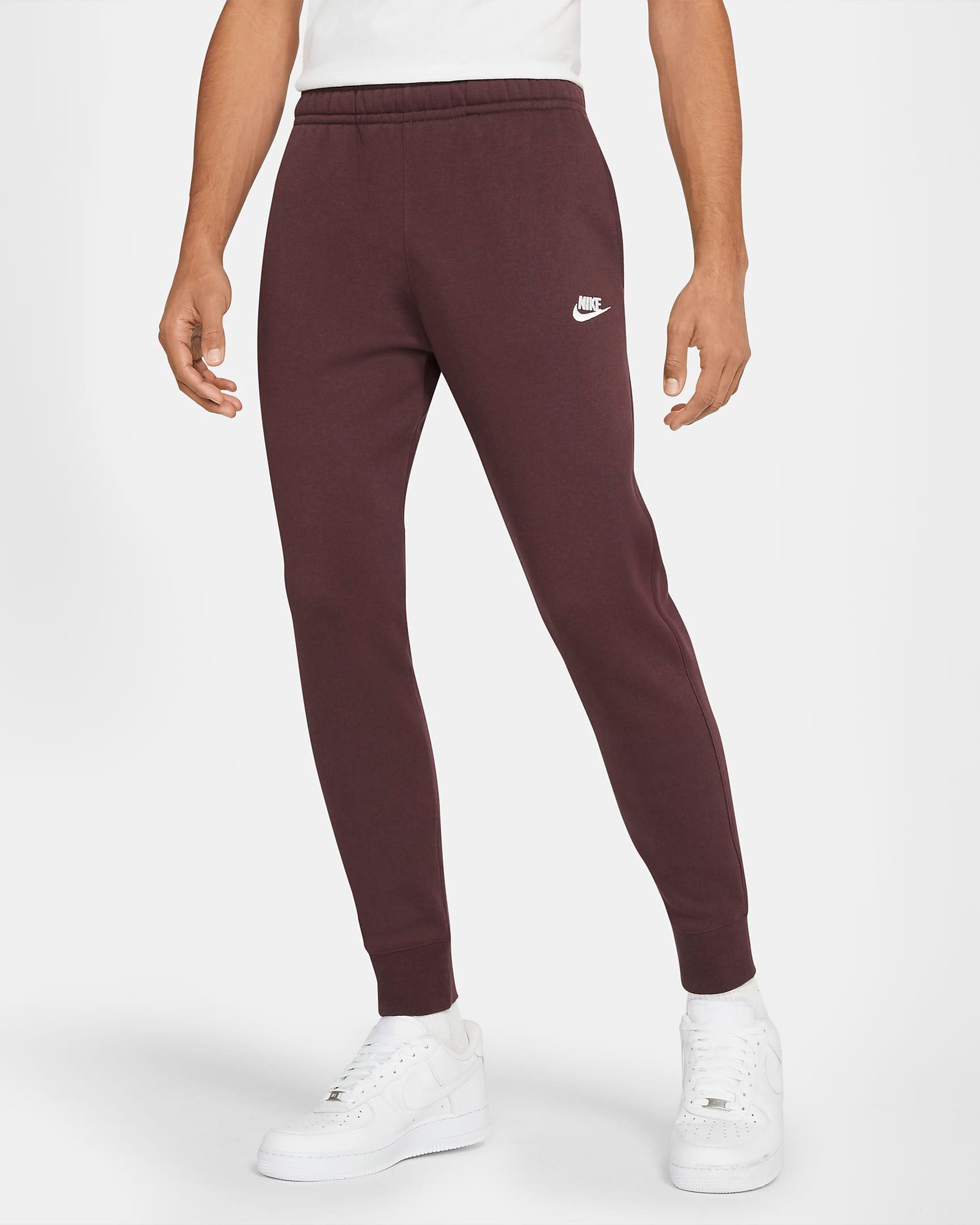 nike-club-fleece-jogger-pants-mahogany-brown