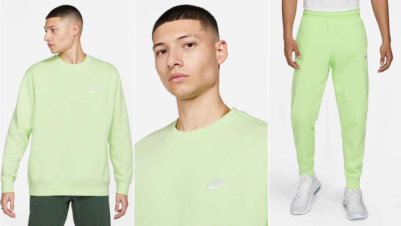nike-club-fleece-light-liquid-lime
