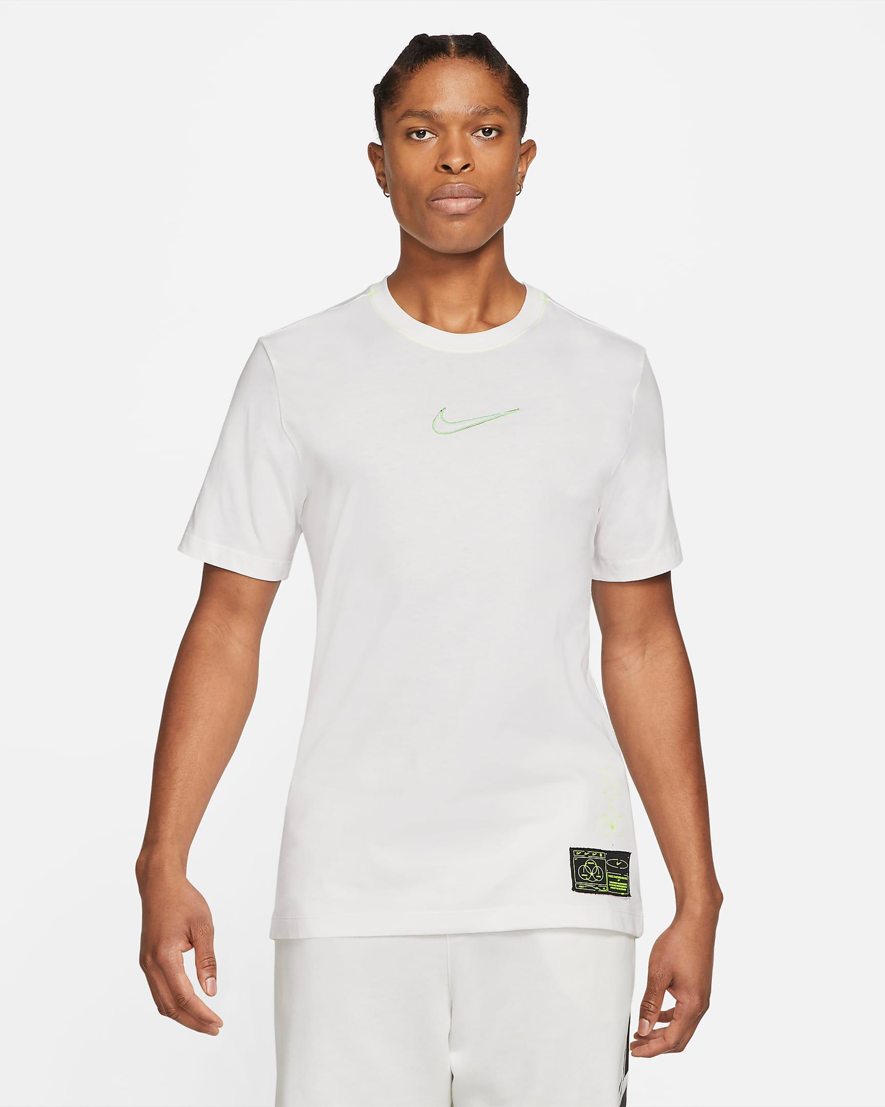 nike-club-t-shirt-white-volt-1