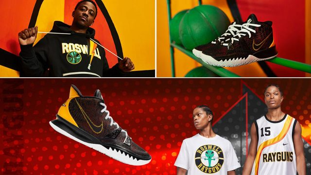 nike-kyrie-7-rayguns-sneaker-clothing