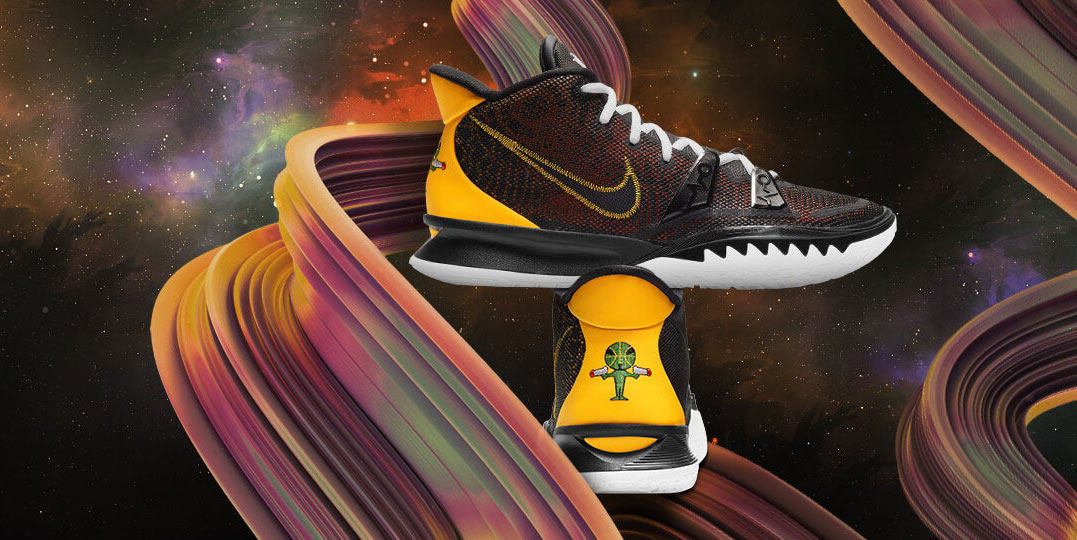 nike-kyrie-7-rayguns-where-to-buy