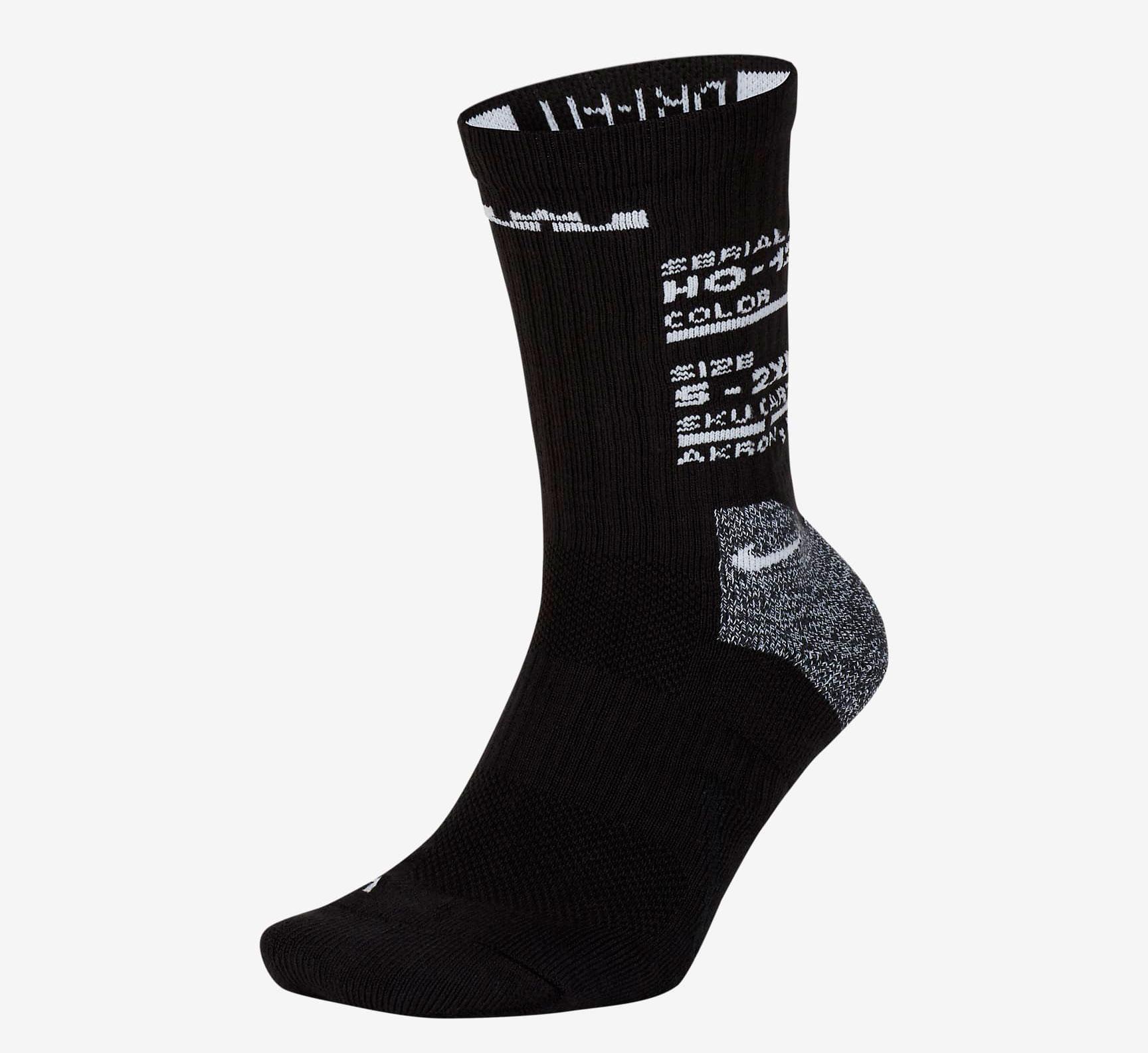 nike-lebron-18-back-socks