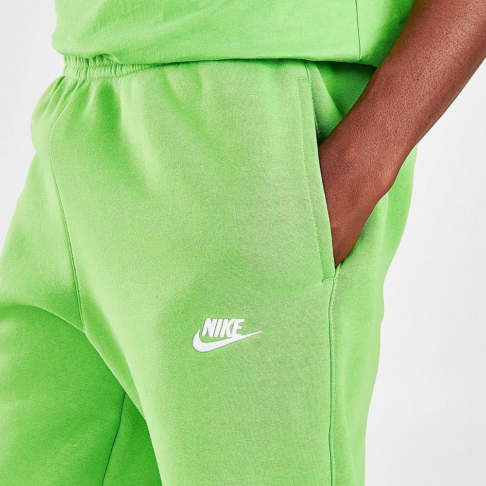 nike-lebron-18-dunkman-jogger-pants-match
