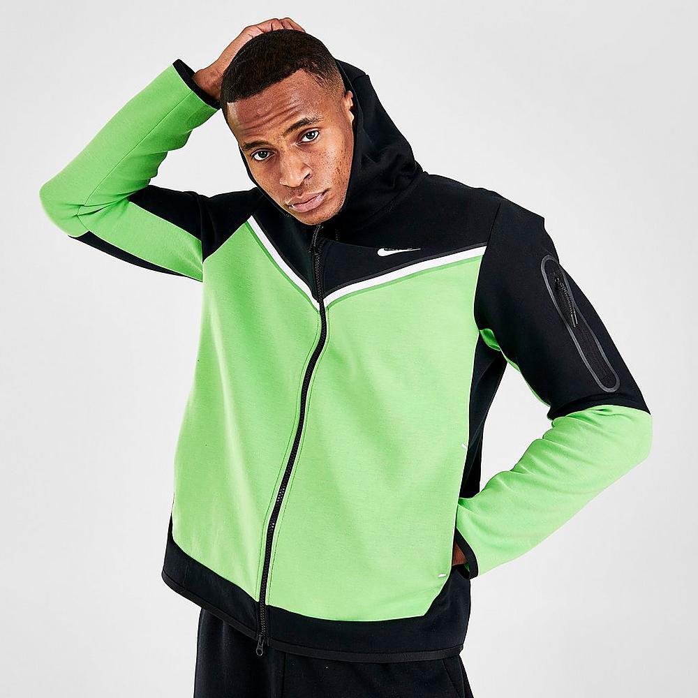 nike-lebron-18-dunkman-zip-hoodie-match