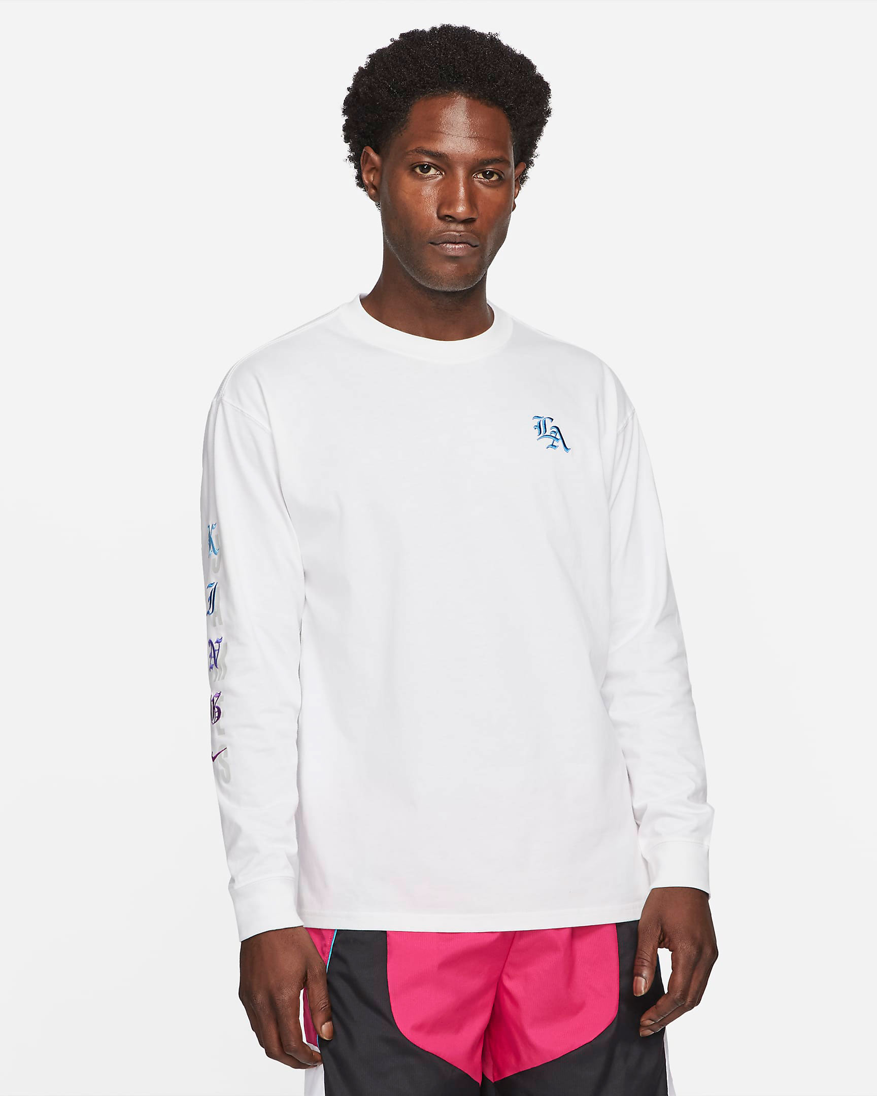 nike-lebron-18-multicolor-shirt-1