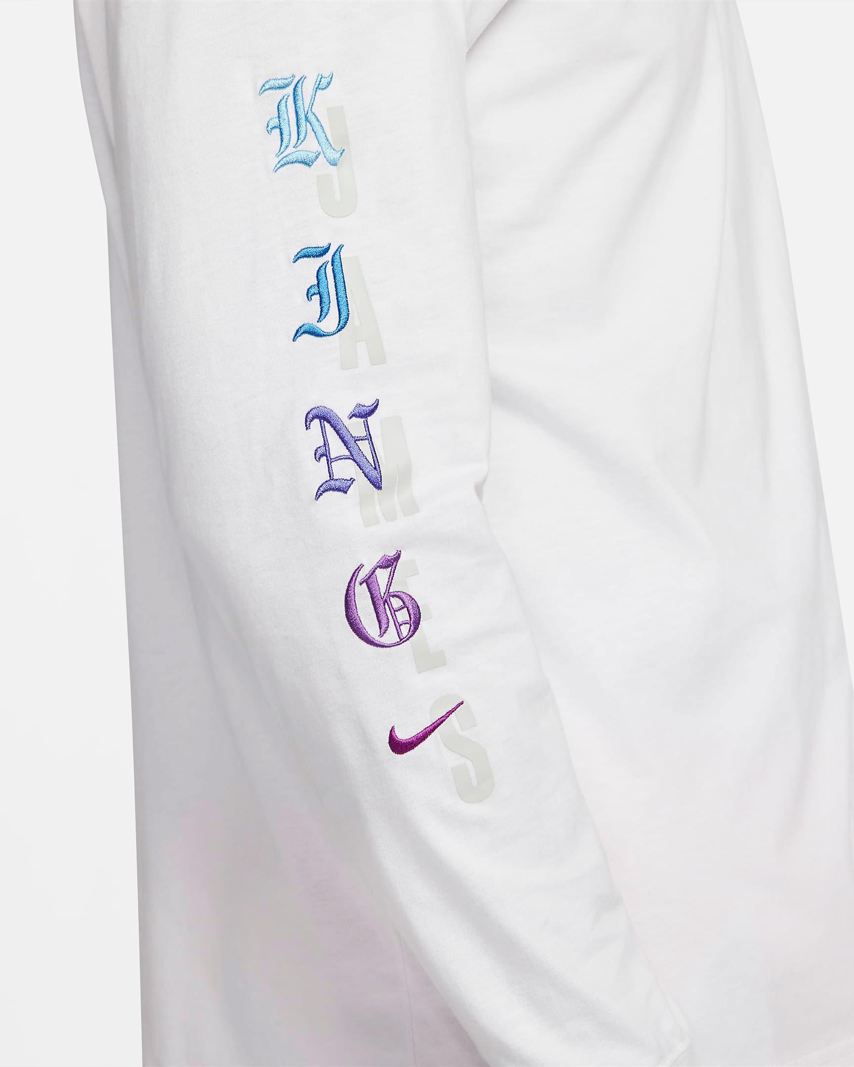 nike-lebron-18-multicolor-shirt-3