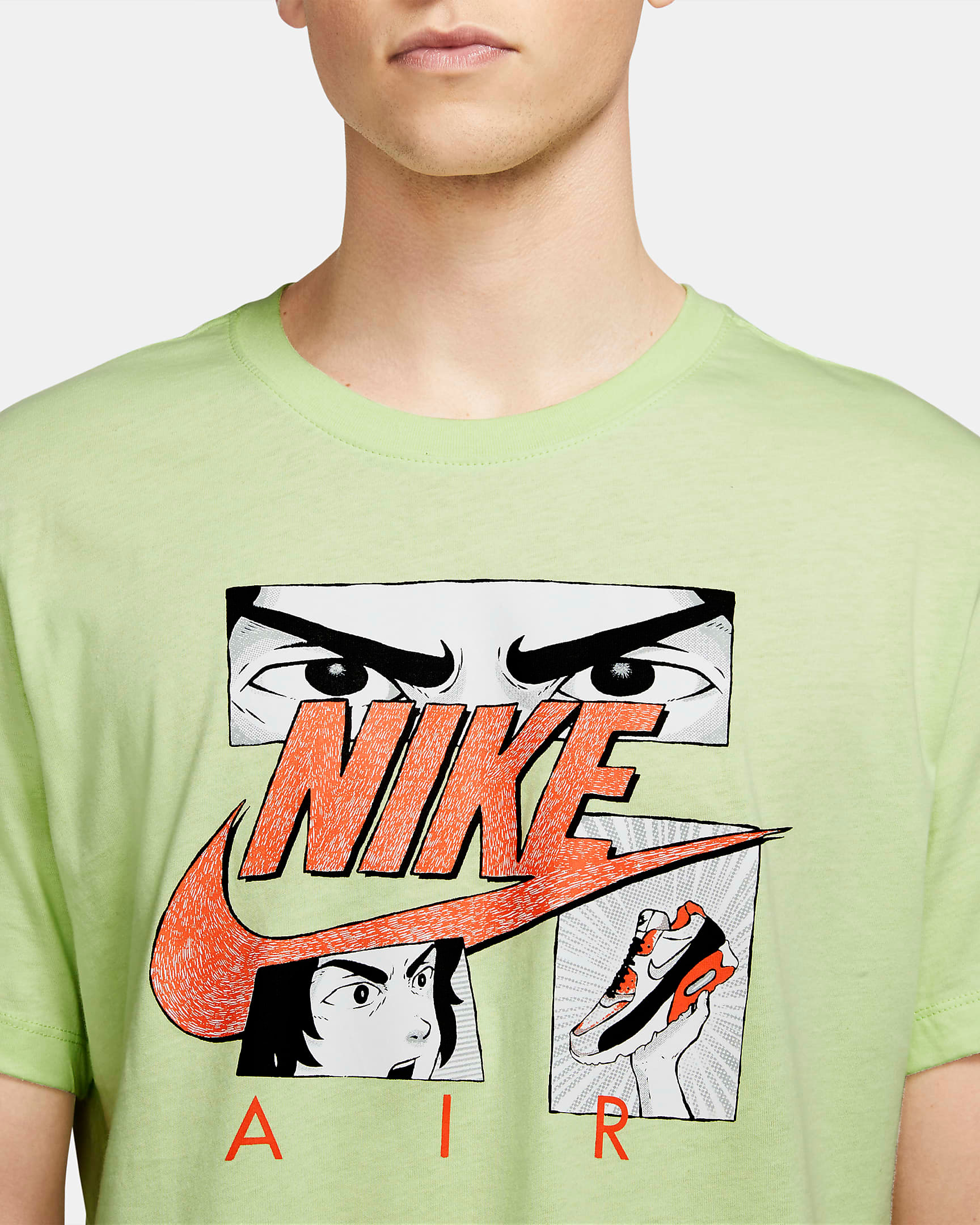 nike-light-liquid-lime-air-max-shirt