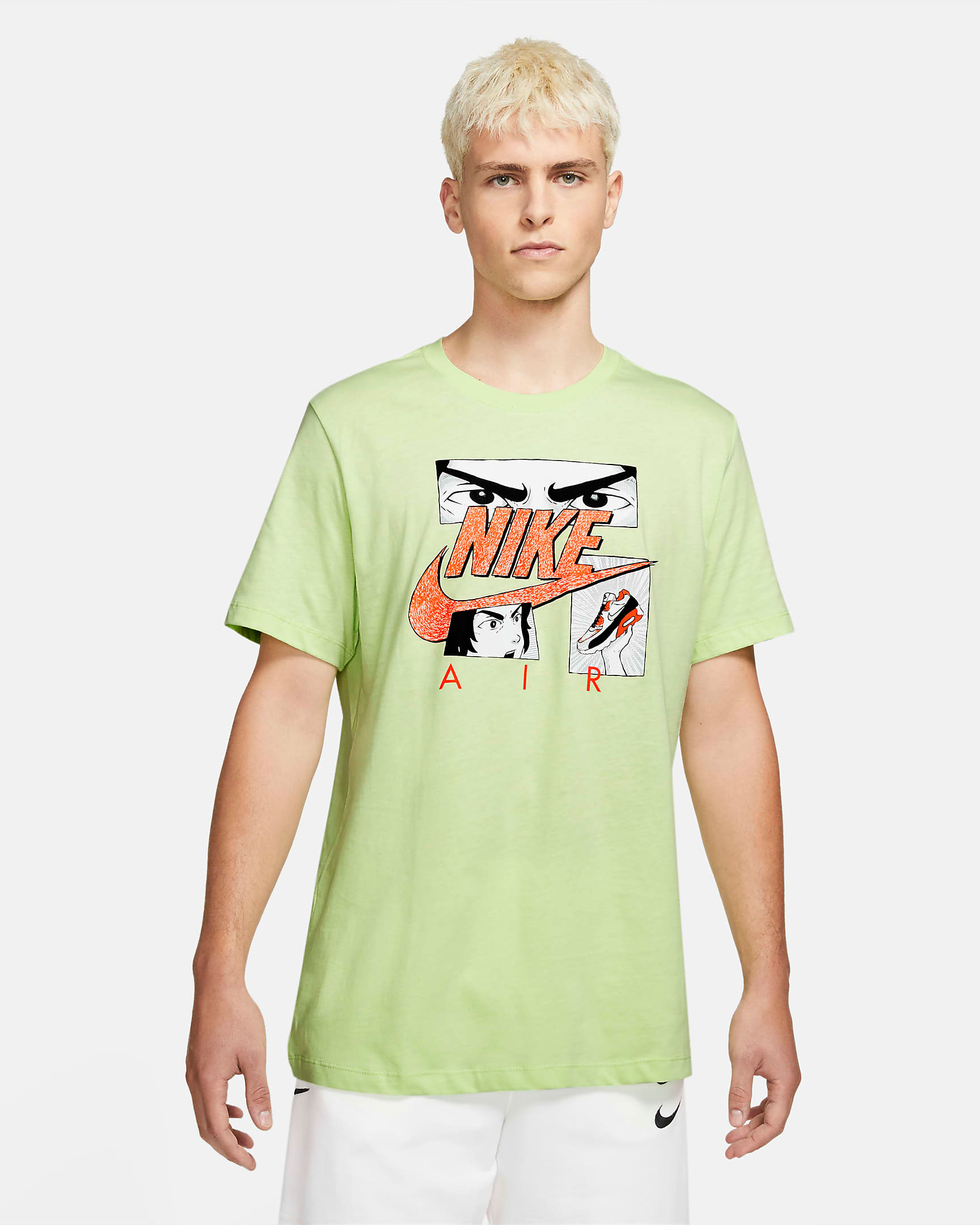 nike-light-liquid-lime-air-max-tee-shirt