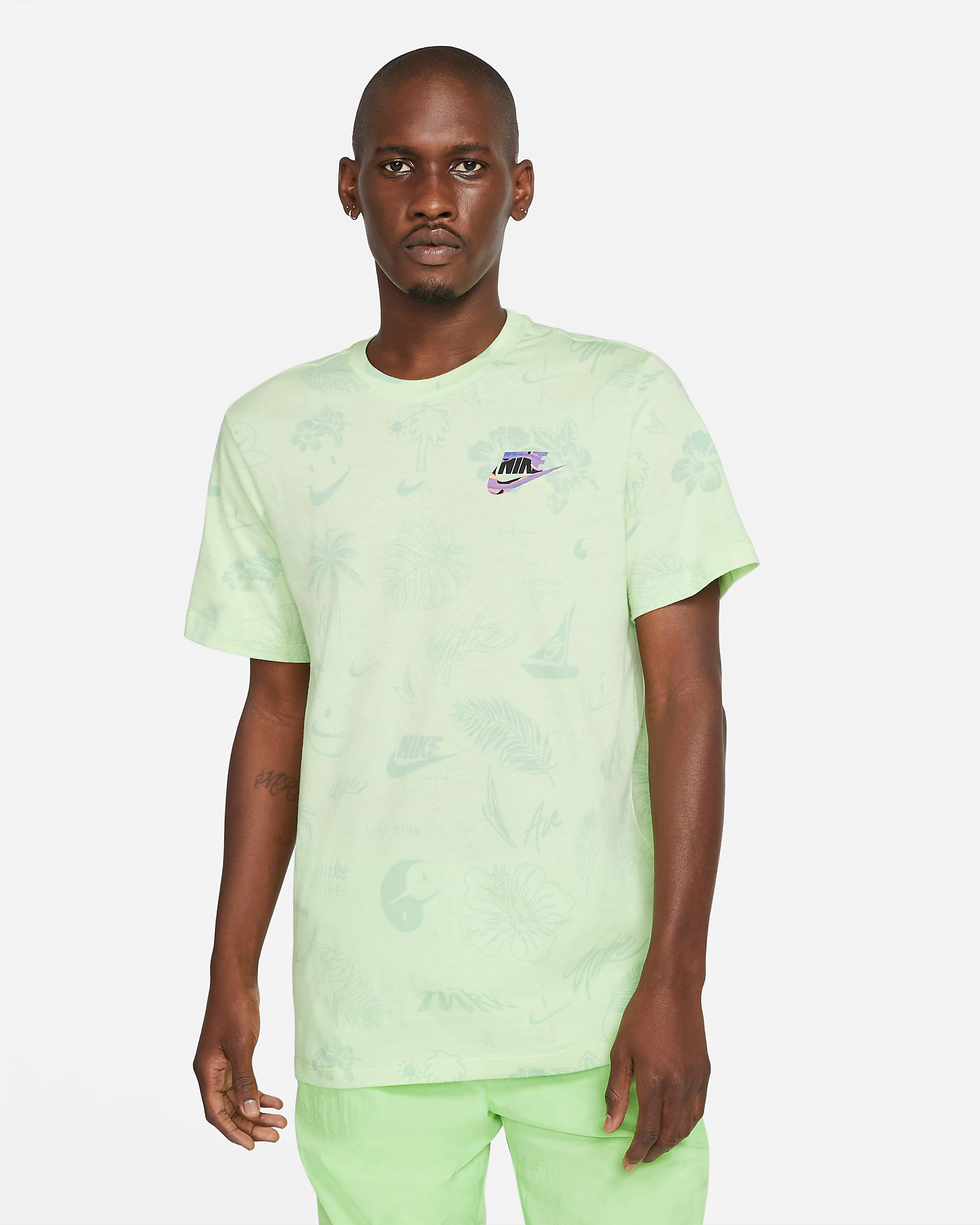 nike-light-liquid-lime-aop-shirt
