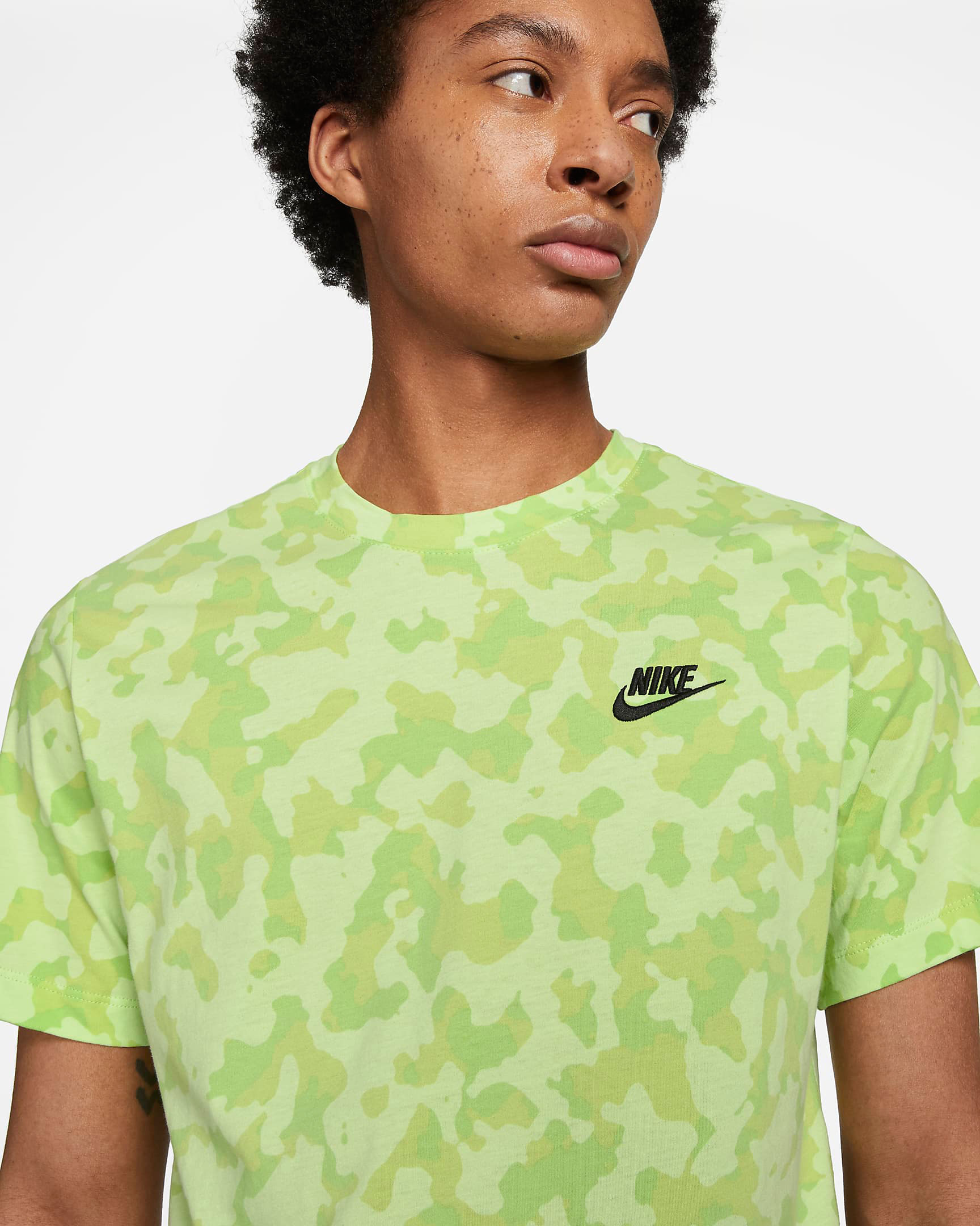 nike-light-liquid-lime-camo-shirt