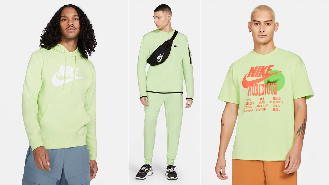 nike-light-liquid-lime-clothing
