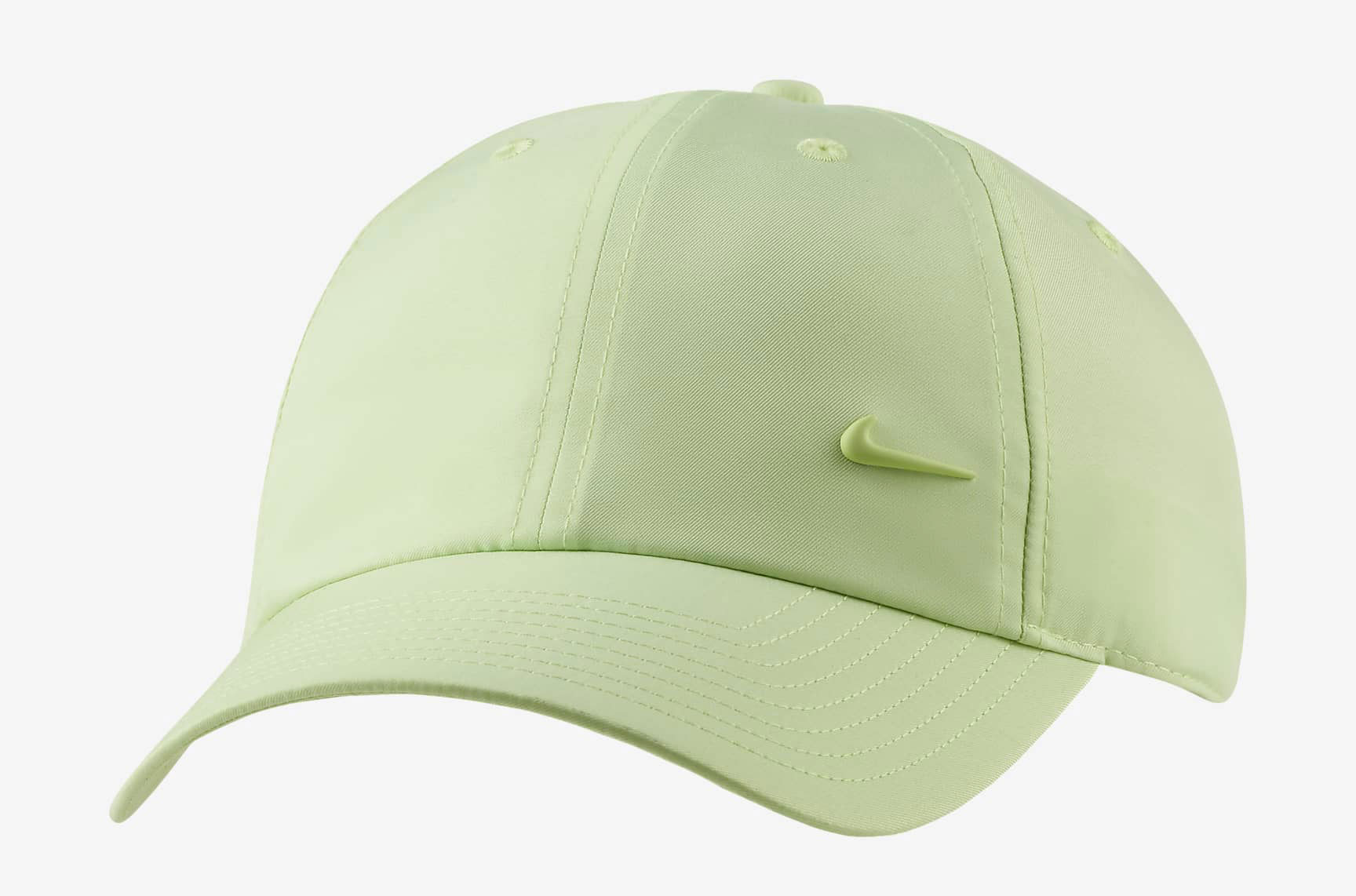 nike-light-liquid-lime-hat-1