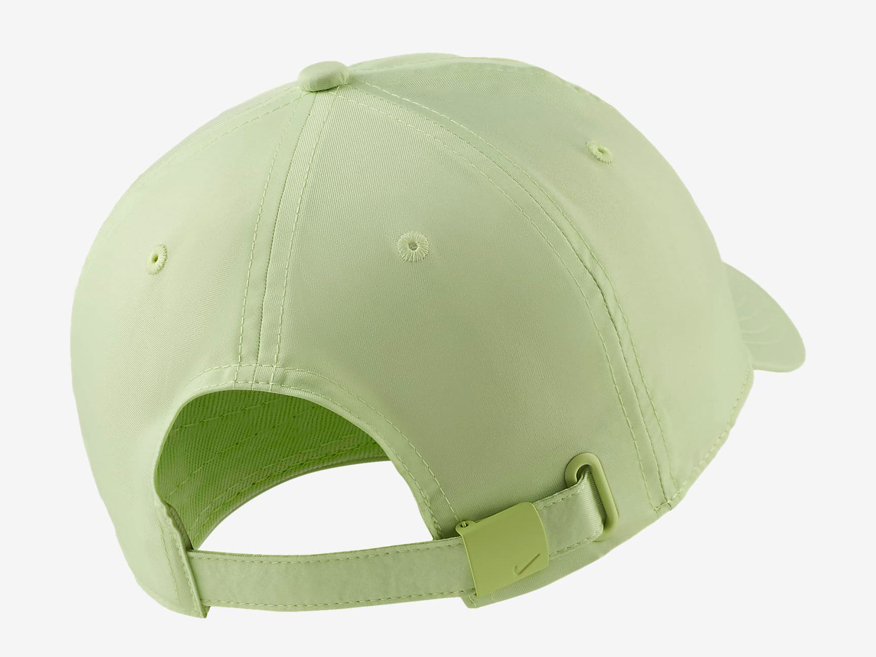 nike-light-liquid-lime-hat-2