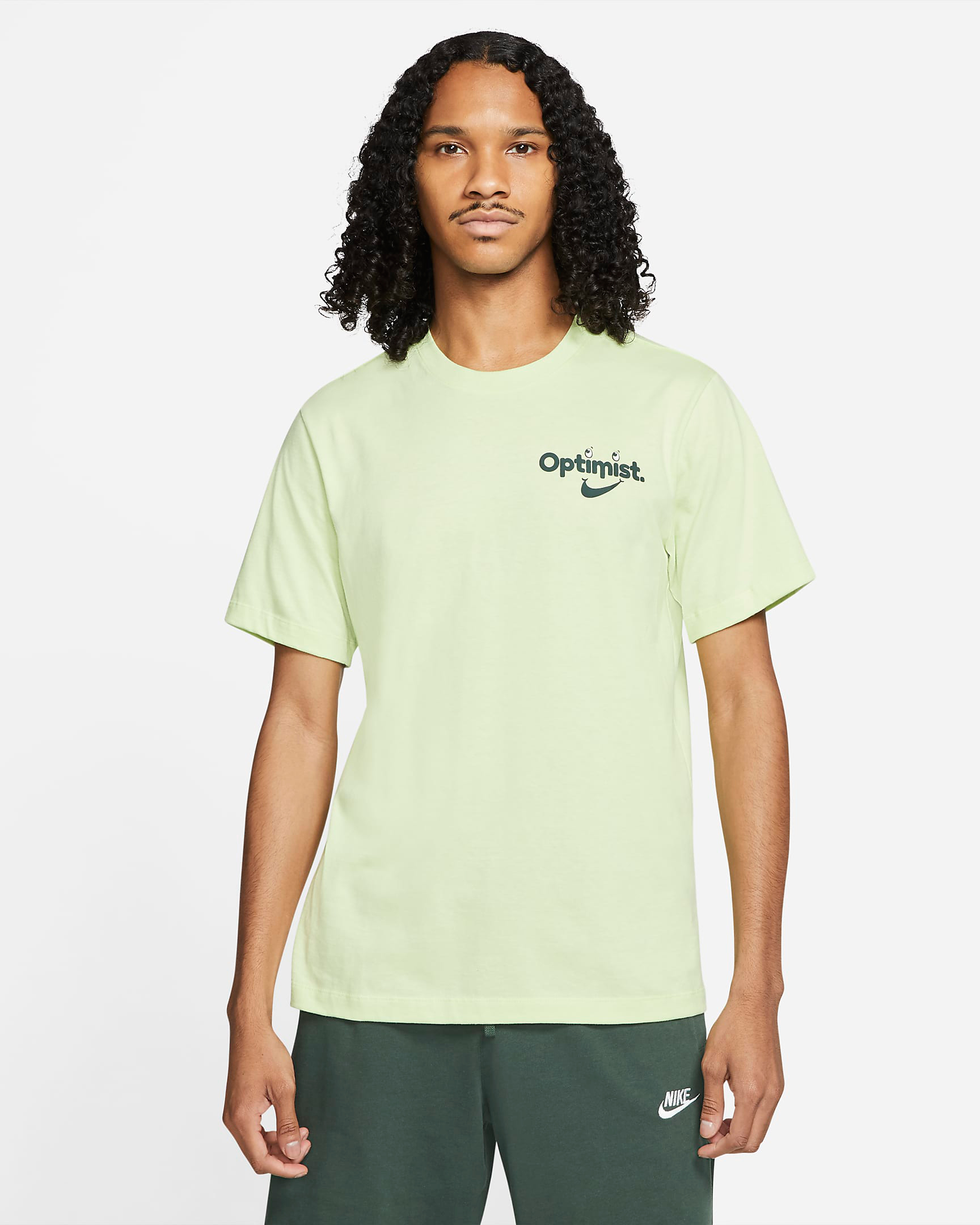 nike-light-liquid-lime-optimist-shirt