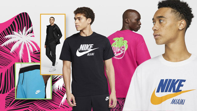 nike-miami-south-beach-apparel