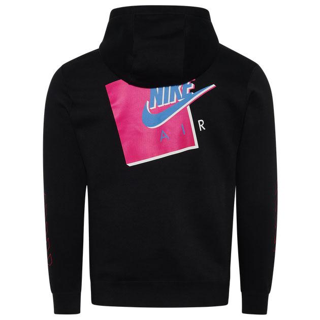 nike-miami-south-beach-hoodie-2