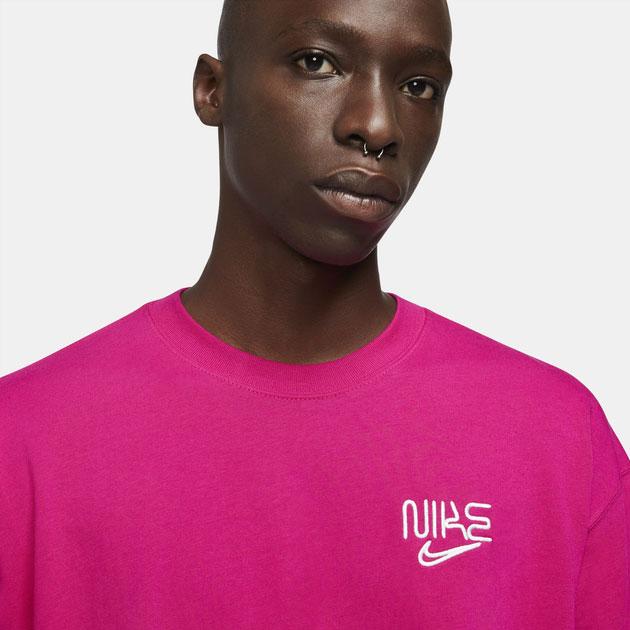 nike-miami-south-beach-shirt-1