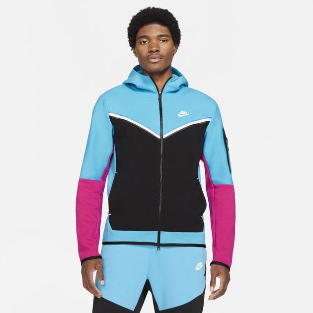 nike-miami-south-beach-tech-fleece-hoodie-1