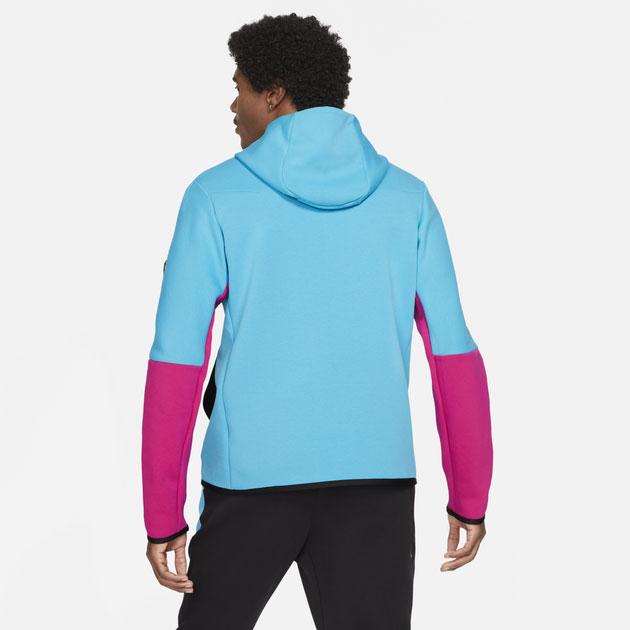 nike-miami-south-beach-tech-fleece-hoodie-2