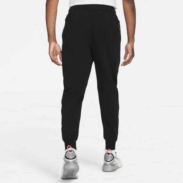 nike-miami-south-beach-tech-fleece-jogger-pants-2
