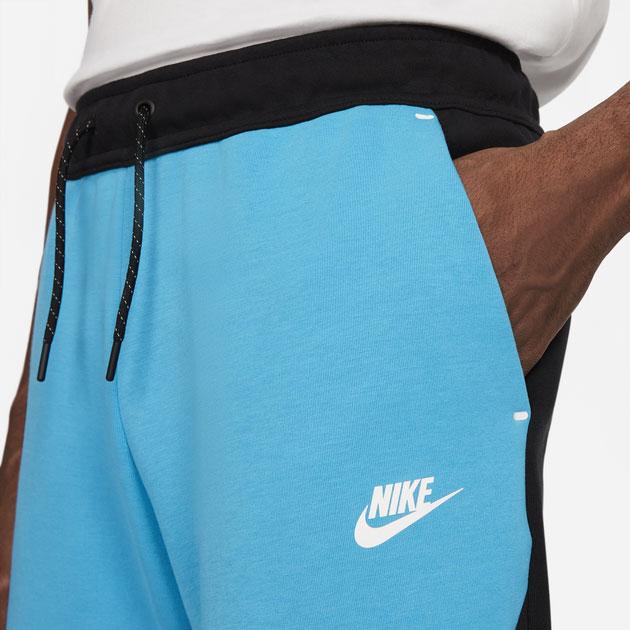 nike-miami-south-beach-tech-fleece-jogger-pants-3