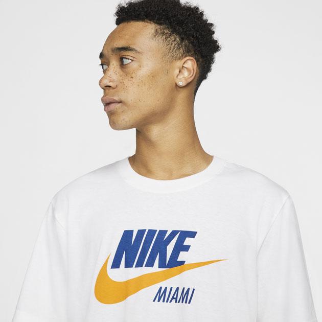 nike-miami-t-shirt
