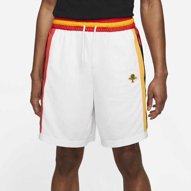 nike-rayguns-dna-basketball-shorts-1