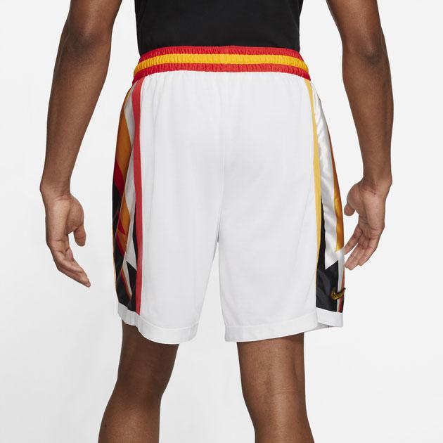 nike-rayguns-dna-basketball-shorts-2