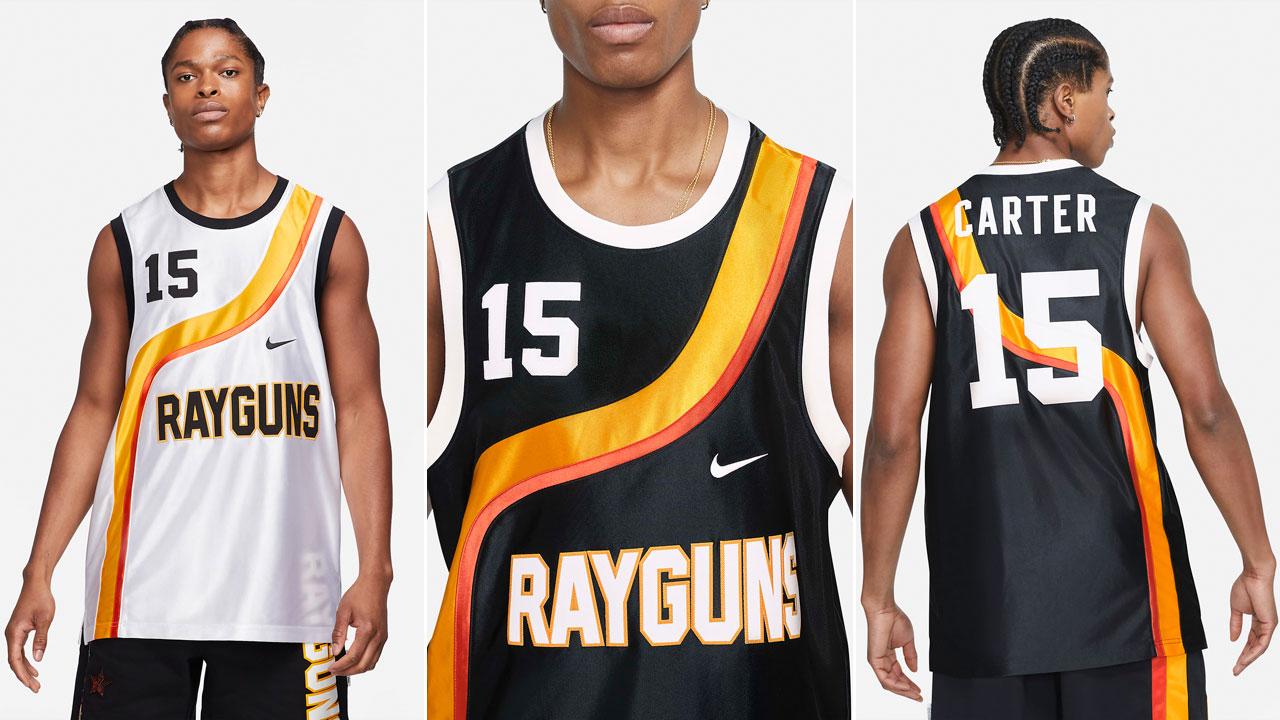 nike-rayguns-jersey