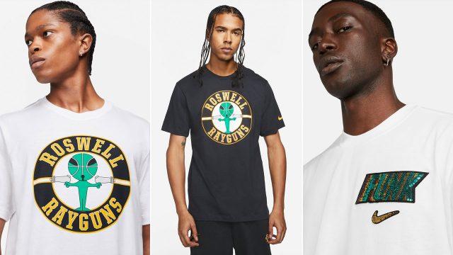 nike-rayguns-shirts